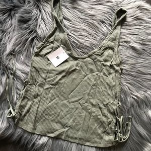 NWT 🌱 PROJECT SOCIAL T x URBAN OUTFITTERS SZ MED
